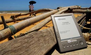 bebook ebook reader review