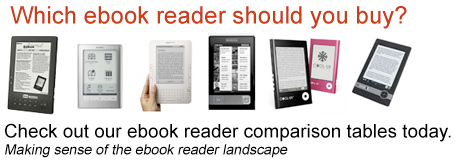 ebook-reader-comparison-tables
