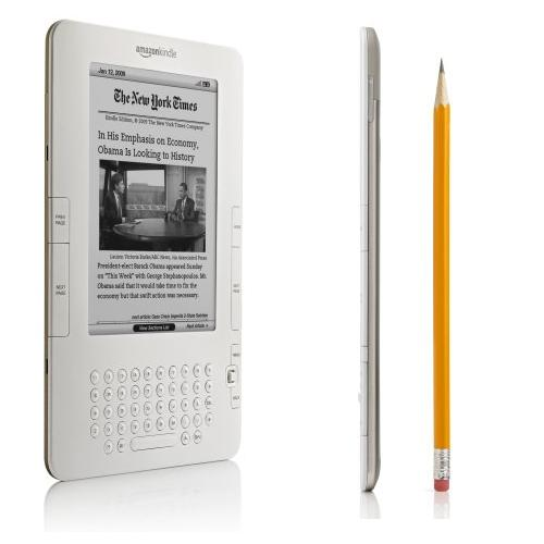 kindle2-compare-crayon