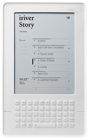 iriver-story-ebookreader