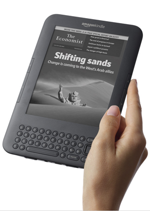 new-kindle
